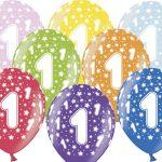 1-gimtadienis-spalvotas