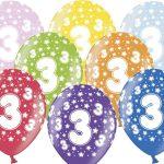 3-gimtadienis-spalvotas