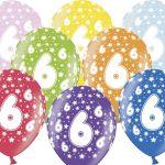 6-gimtadienis-spalvotas
