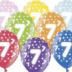 7-gimtadienis-spalvotas