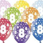 8-gimtadienis-spalvotas