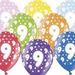 9-gimtadienis-spalvotas
