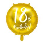 Folinis-Balionas-auksinis-apvalus-18-gimtadienis-1