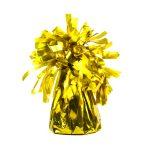 balionu-svarelis-auksinis