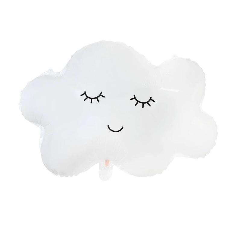 """debeselis baltas Balionas """"Baltas debesėlis"""""""
