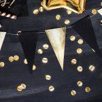 girlianda-juoda-auksine
