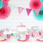 girlianda-rozine-1-gimtadienis-2