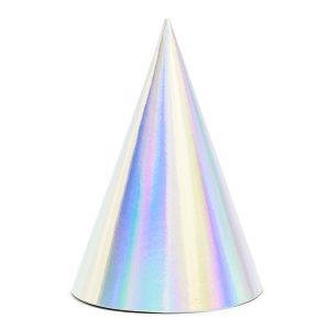 kepureles perlaputras 1 1 Perlamutrinės kepurėlės