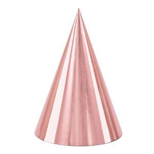 kepureles rozine 1 Rožinės kepurėlės