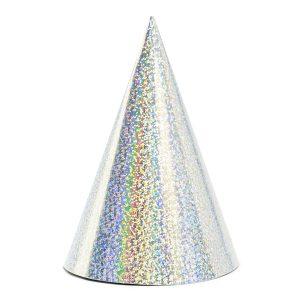 kepureles zerintis perlaputras 1 Žėrinčios perlamutro kepurėlės