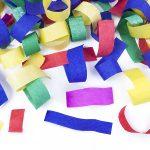 konfeti-spalvota-2
