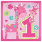 lekstute-1-gimtadienis-rozine