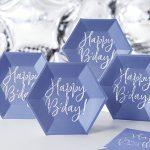 lekstute-melyna-gimtadienis-2