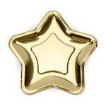 lekstute-zvaigzde-auksine-1