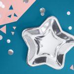 lekstute-zvaigzde-sidabrine-2