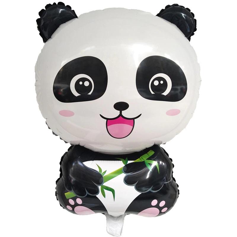 """panda Balionas """"Panda"""""""