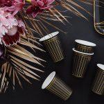 puodelis-juodas-aukso-dryziai-2