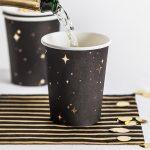puodelis-juodas-aukso-zvaigzdes-3