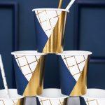 puodelis-melyna-auksas-3