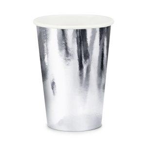 puodelis sidabras 1 Sidabriniai puodeliai