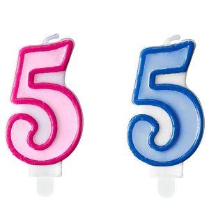 """zvakute rozine 5 3333 Žvakutė skaičius """"5"""""""