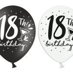 18-gimtadiensis-juoda-balta