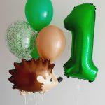 balionai-1-gyvuneliai