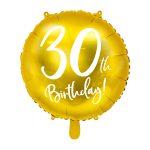 balionas-auksinis-apvalus-30-gimtadienis-1