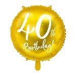 balionas-auksinis-apvalus-40-gimtadienis-1