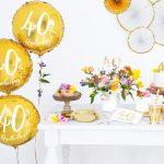 balionas-auksinis-apvalus-40-gimtadienis-2