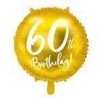 balionas-auksinis-apvalus-60-gimtadienis-1