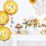 balionas-auksinis-apvalus-60-gimtadienis-2