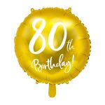balionas-auksinis-apvalus-80-gimtadienis-1