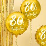 balionas-auksinis-apvalus-80-gimtadienis-2