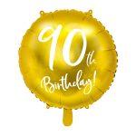 balionas-auksinis-apvalus-90-gimtadienis-1