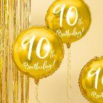balionas-auksinis-apvalus-90-gimtadienis-2
