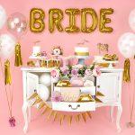 bride-rozine-skaidrus-2