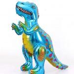 dinozauras-2