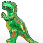 dinozauras-3