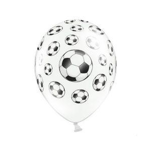 """futbolas kamuoliai Balionas """"Futboliukas"""""""