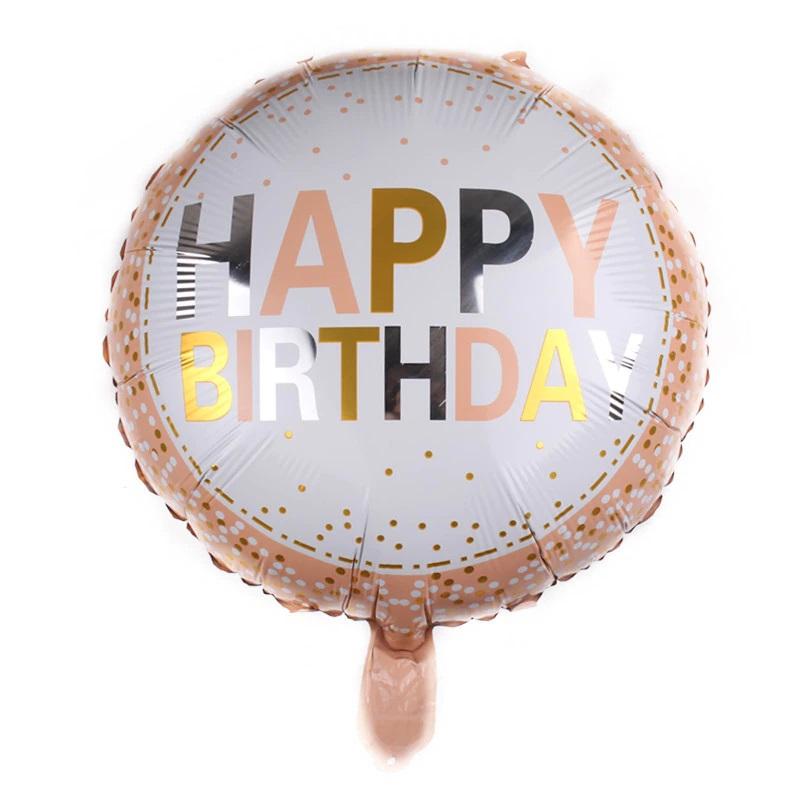 happy-birthday-goldpink