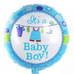 its-baby-boy