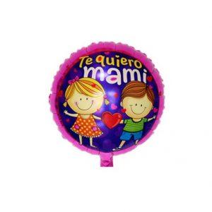 """mama Balionas """"Myliu Tave, MAMA"""""""