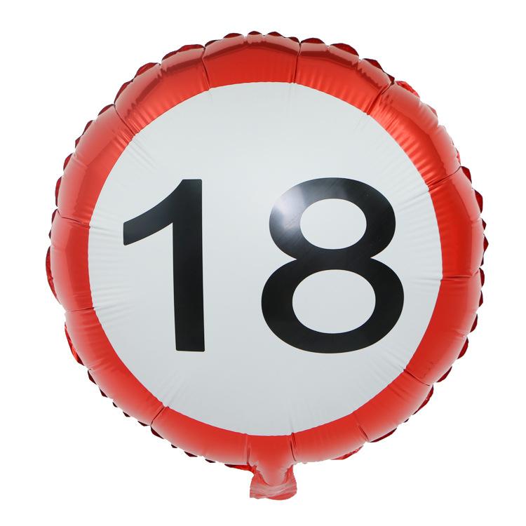 stop-18