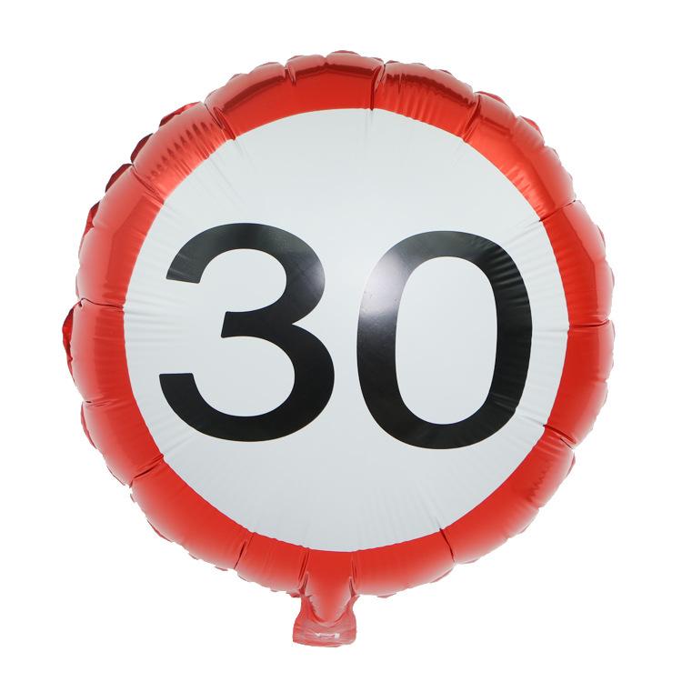 stop-30