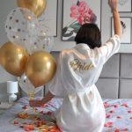 su-balionais-bride-1