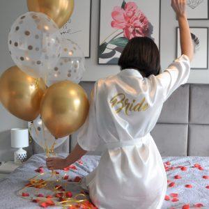 su balionais bride 1 scaled Jaunosios rinkinys