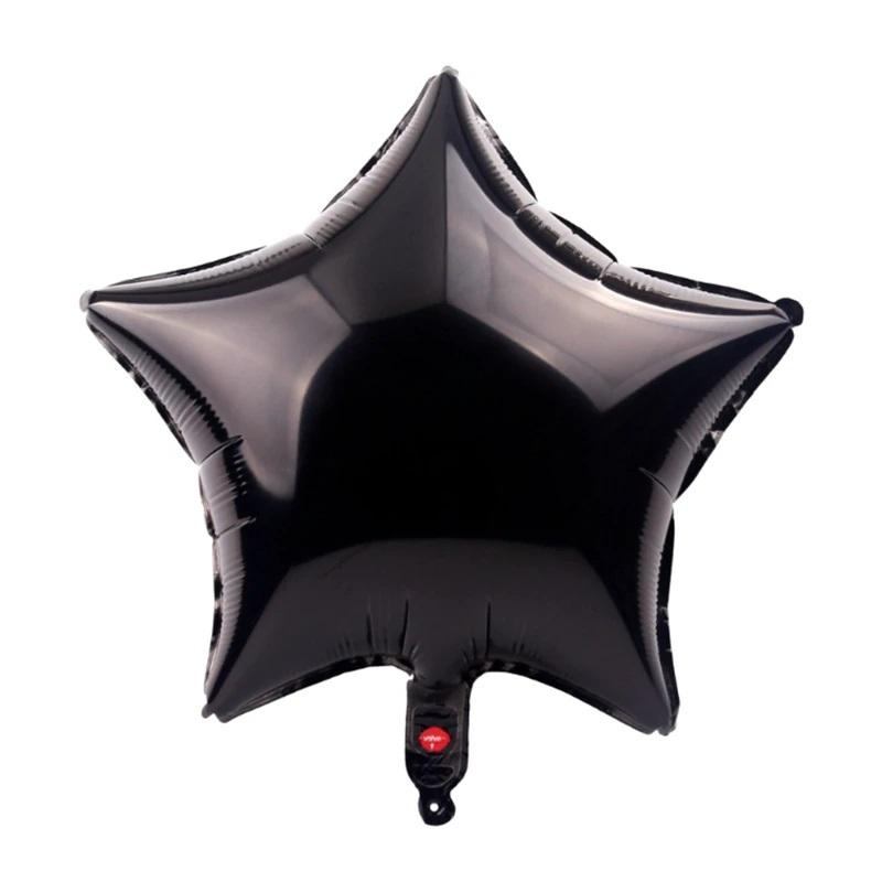 zvaigzde-juoda