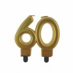 auksine-60