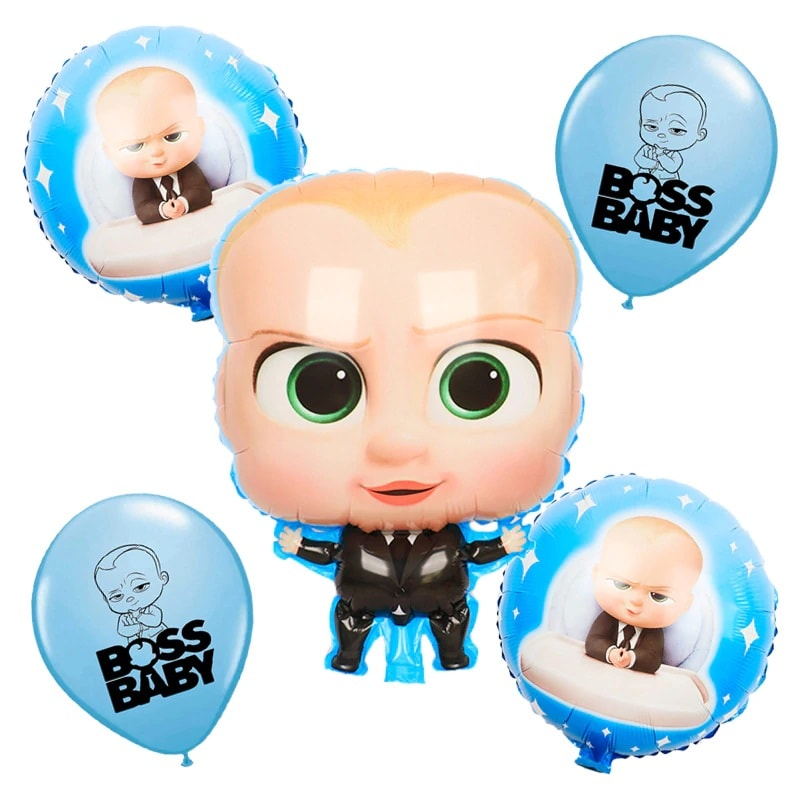 boss-baby-4